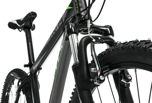 bicicleta-montana-ky19-horquilla-web