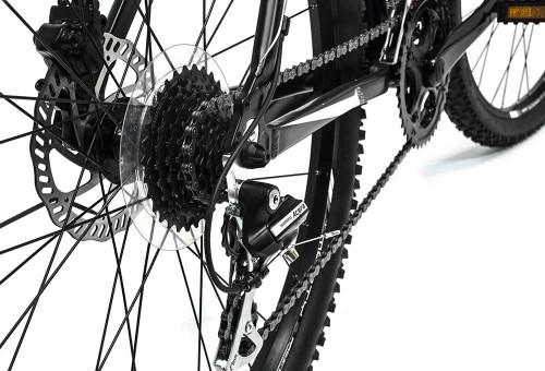 bicicleta-montana-ky27-cambio