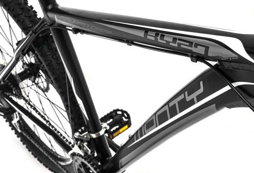 bicicleta-montana-ky27-cuadro