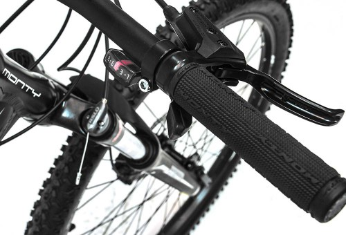 bicicleta-montana-ky27-freno