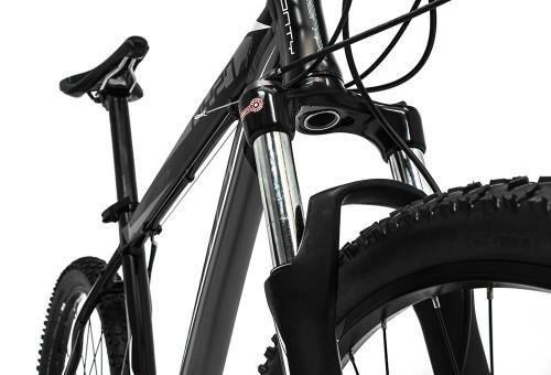 bicicleta-montana-ky27-horquilla