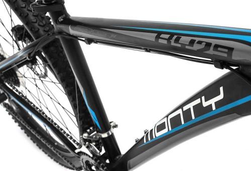 bicicleta-montana-ky29-cuadro