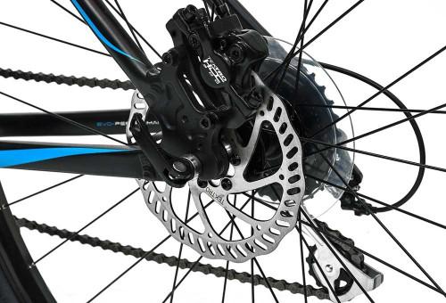 bicicleta-montana-ky29-disco