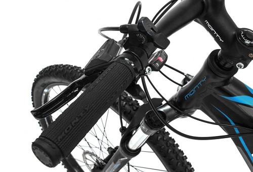 bicicleta-montana-ky29-freno