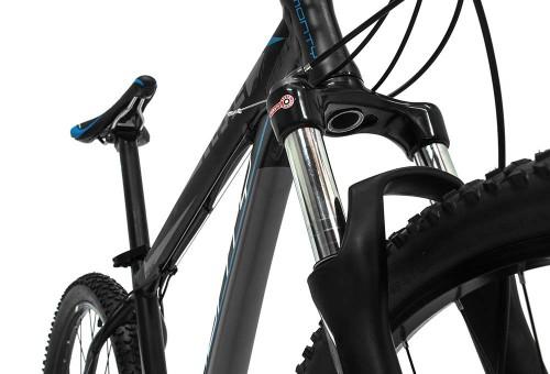 bicicleta-montana-ky29-horquilla