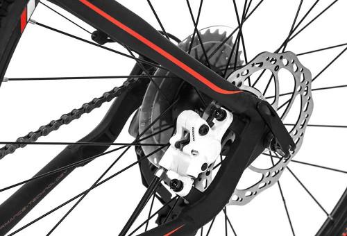bicicleta-montana-ky37-disco