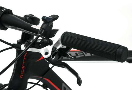 bicicleta-montana-ky37-freno