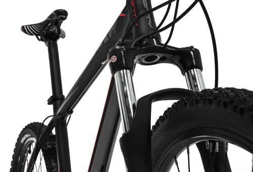 bicicleta-montana-ky37-horquilla