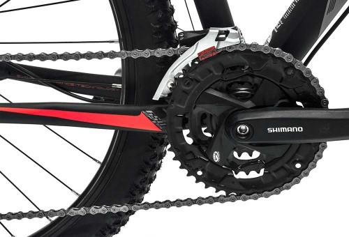 bicicleta-montana-ky37-plato