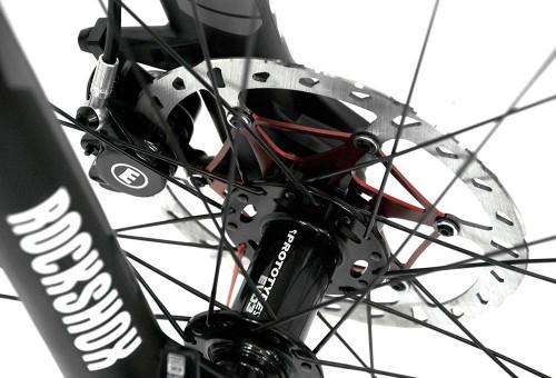 bicicleta-montana-m9-disco