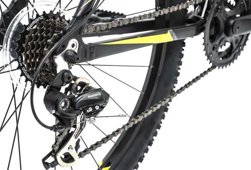 bicicleta-mtb-KY17-cambio-web