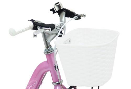 bicicleta-ninos-city2-cesta-monty
