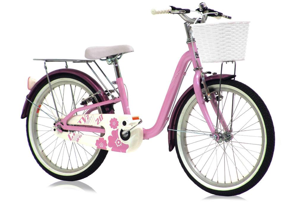 bicicleta-ninos-city2-monty