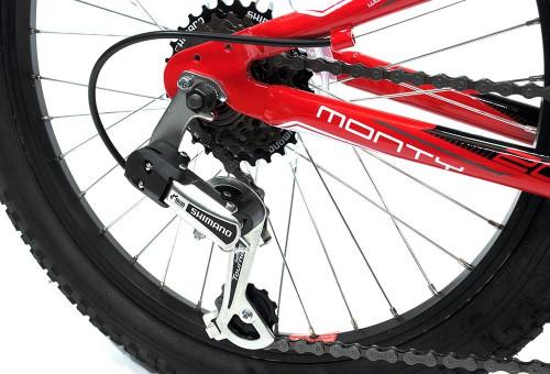 bicicleta-ninos-ky5-roja-cambio-monty