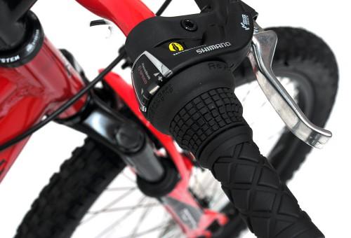 bicicleta-ninos-ky5-roja-revoshift-monty