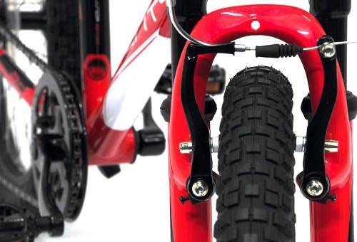 bicicleta-ninos-ky5-roja-vbrake-monty