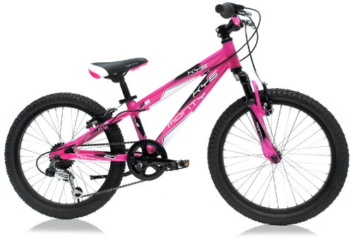 bicicleta-ninos-ky5-rosa