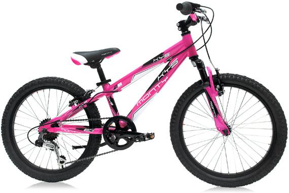 bicicleta-ninos-ky5-rosa-miniatura