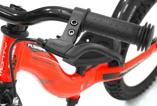 bicicleta-ninos-push-neon-monty2