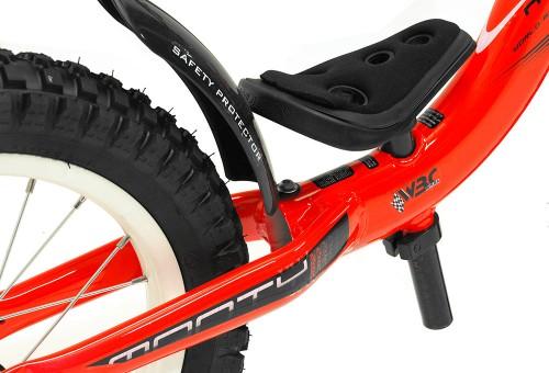 bicicleta-ninos-push-neon-monty3
