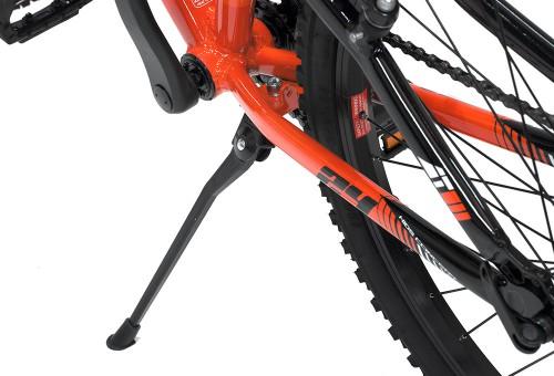 bicicleta-para-ninos-ky7-caballete-monty