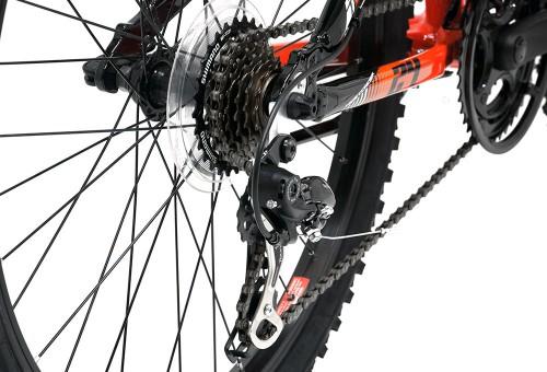 bicicleta-para-ninos-ky7-cambio-monty