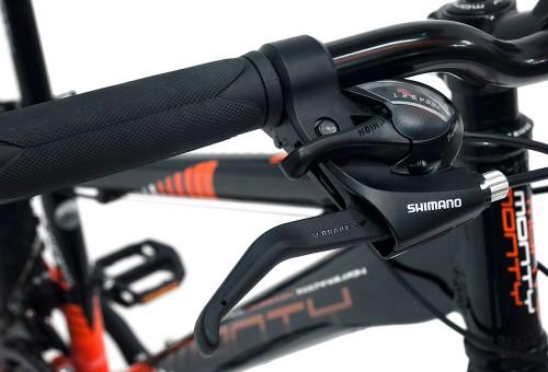 bicicleta-para-ninos-ky7-freno-monty