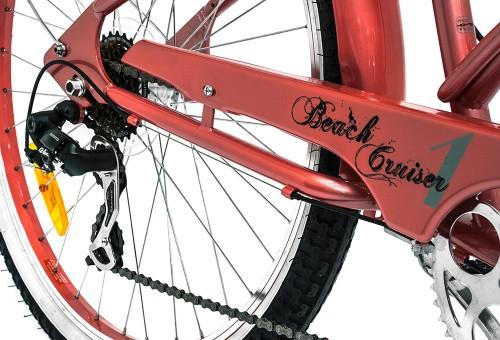 bicicleta-paseo-city-beach-cruiser-1-cambio-monty