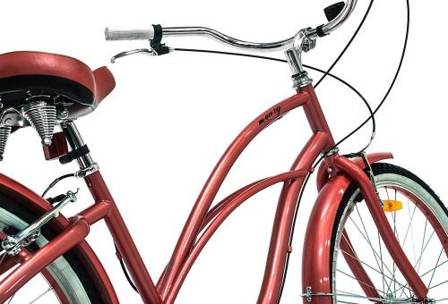 bicicleta-paseo-city-beach-cruiser-1-cuadro-monty