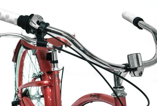 bicicleta-paseo-city-beach-cruiser-1-manillar-monty