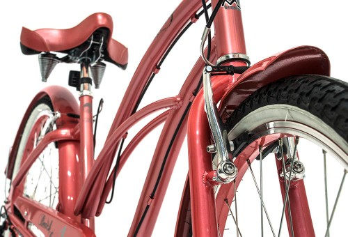 bicicleta-paseo-city-beach-cruiser-1-vbrake-monty