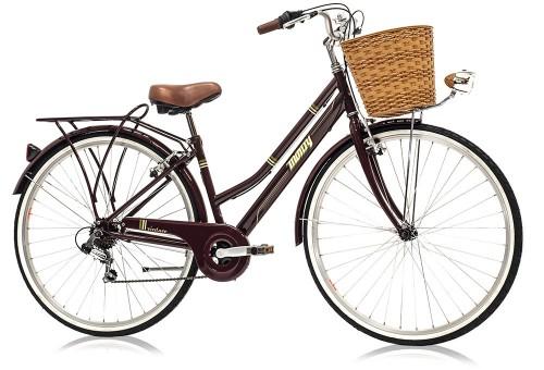 bicicleta-paseo-city-vintage-chocolate-monty