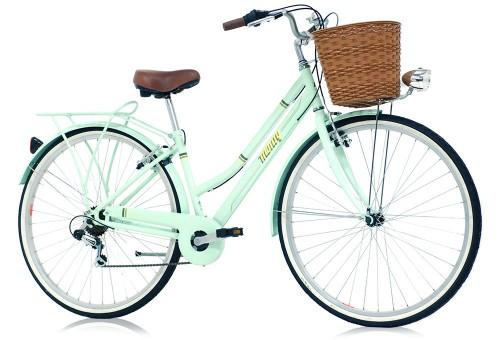 bicicleta-paseo-city-vintage-verde-monty