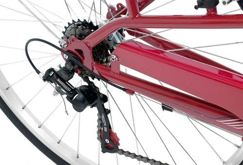 bicicleta-paseo-city5-cambio-monty