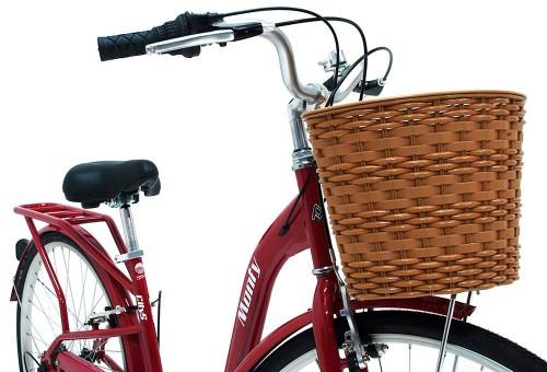 bicicleta-paseo-city5-cesta-monty
