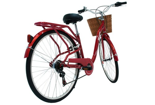 bicicleta-paseo-city5-monty-2