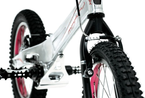 bicicleta-trial-205k-horquilla
