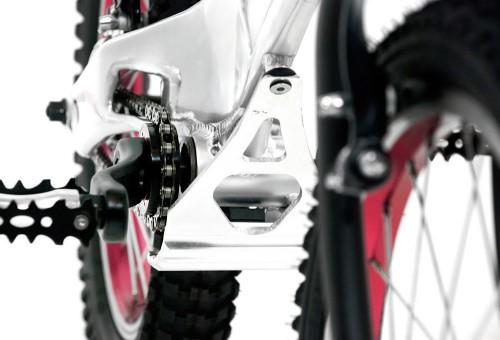 bicicleta-trial-205k-pinon