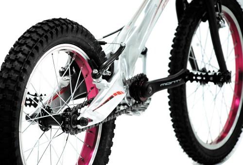 bicicleta-trial-205k-transmision