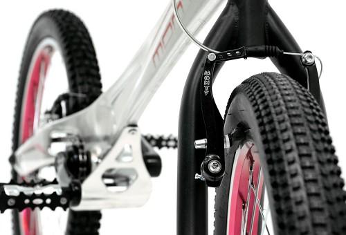 bicicleta-trial-207k-horquilla