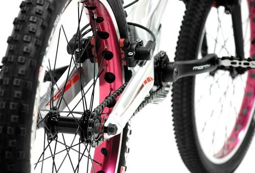 bicicleta-trial-209k-freno-hidraulico-magura