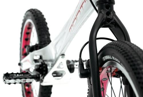bicicleta-trial-209k-freno-hidraulico-magura-delantero