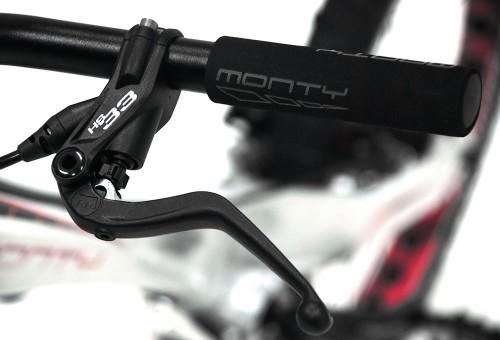 bicicleta-trial-209k-frenos