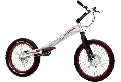 bicicleta-trial-221K-nordic-monty