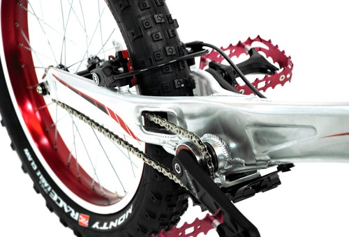 bicicleta-trial-221k-carter