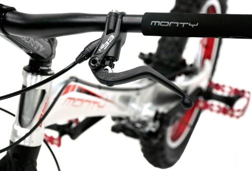 bicicleta-trial-221k-freno