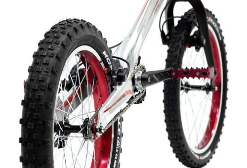 bicicleta-trial-221k-frenos