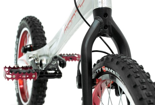 bicicleta-trial-221k-horquilla