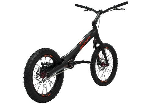 bicicleta-trial-m5-monty
