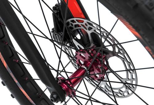 bicicleta-trial-monty-m5-carrete-delantero
